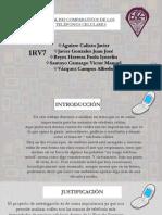 telefonos-celulares-seminario.pptx