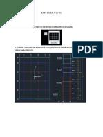 SAP-GUIA ING. MARCILLO.pdf