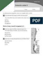 soc2u2b.pdf