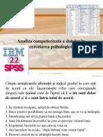 C2_Analiza datelor