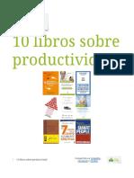 copyof10librossobreproductividad-workmeter.pdf