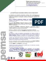 Puesta a Tierra de Bandejas en BT.pdf PEMSA REC