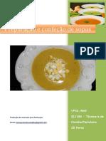 UFCD_4662_Preparação e Confeção de Sopas_índice