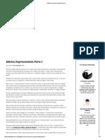 _ Música Impressionista Parte 1.pdf