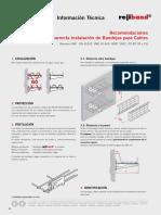 04.infotec.pdf PEMSA RECOMENDADO.pdf