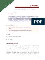 SAP Barcelona 29 11 2004