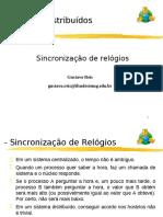 Introdução aos Sistemas Distribuidos_cap4.pdf