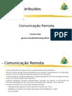 Introdução aos Sistemas Distribuidos_cap3.pdf