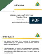Introdução aos Sistemas Distribuidos_cap2.pdf