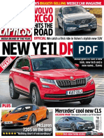 Auto.express Issue.9.May.2017 P2P