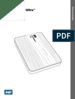 Passport.pdf