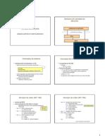 ArqI14BIOSeDOS.pdf