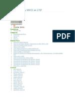 Qué es CSFB y SRVCC en LTE.docx