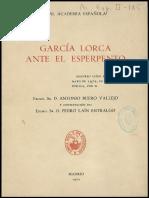 Discurso_ingreso_Buero_Vallejo.pdf