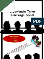 Liderazgo-Social.ppsx