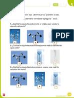 EvaluacionNaturales2U5