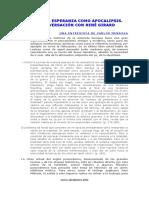 girard3.pdf