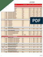 Lista-de-Precios-Publico-2017.pdf