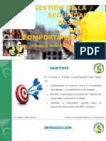 Tema 1.1_Gestión de La Seguridad Basada en El Comportamiento