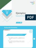 ejemplos-evaluacion-formativa