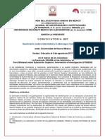 Convocatoria_Seminario_2017.pdf
