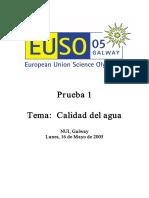faseinternacionaleuso2005_1