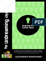 Robotfullebook (1)