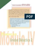 Francés Mod IV UD 2 R