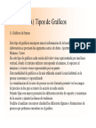 Analisis_Tecnico_Bursatil_resumido.pdf