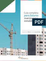 Guía-completa-para-futuros-inversionistas-inmobiliarios
