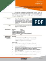 HT_CHEMALAC_V2016.pdf