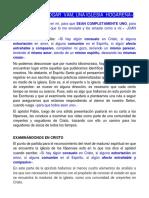 1225. Intercesión Juan 17 EXAMINÁNDONOS.docx