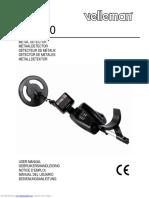 cs200.pdf