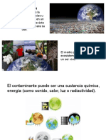 contaminacion-desarrollo.pptx