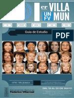GUIA DE ONU MUJERES.pdf
