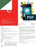 150514998-Vodafone875-UM-GB