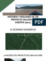 Chepete_Proyecto fallido