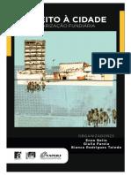 Direito_a_Cidade_regularizacao_fundiaria.pdf