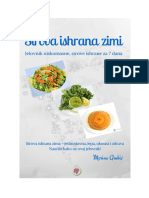 presna ishrana zimi.pdf