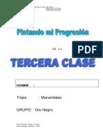 93433320-Tercera-Clase-Scout-JGD.pdf