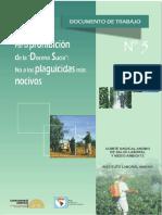 Documento no a los  plaguicidas.pdf
