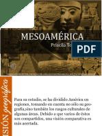 Mesoamérica 01.pptx