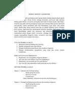 Modul Rinitis Vasomotor 2