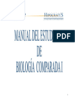 Manual Del Est