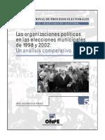 ANALISIS DE COMPARACION ELECCIONES 1988 Y 2002.pdf