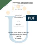 Analisis Indicadores_Jecenia_Escarraga 26-09 (3)