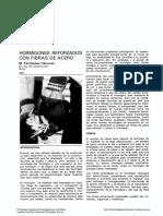 2079-2721-1-PB.pdf
