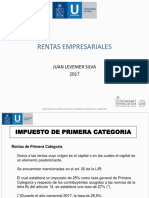 PPT_Rentas_Empresariales_