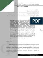 Mentira.pdf