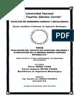 TFIQM_71.pdf